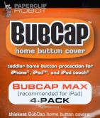 BubCapMax4-Pack