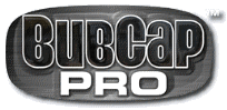 BubCapProLogo